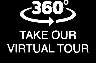 Take a Virtual Tour of our Shop