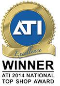 ati-award