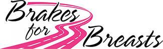logo-b4b