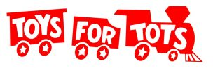 toys-for-tots-logo_0